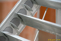 Turning vanes inside of large durasteel ductwork 11.png
