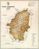 Turoc county map.jpg