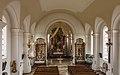 Tutzing St. Joseph Innenraum 03.JPG