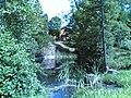 Tuurholmantie - panoramio (1).jpg