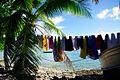 Tuvalu Inaba-6.jpg