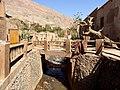 Tuyugou Turpan Xinjiang China 新疆 吐魯番 吐峪沟 - panoramio (2).jpg