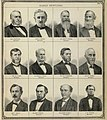 Twelve notable Minnesotans of the 19th century.jpg