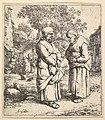 Two Gossips MET DP821920.jpg
