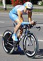 Tyler Farrar Eneco Tour 2009.jpg
