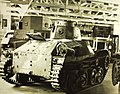 Type 95 Light Tank.jpg