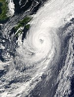 Typhoon Choi-Wan 21 sept 2003 0140Z.jpg