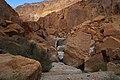 Tze'elim Canyon 16404 (11852455234).jpg