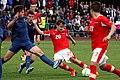 U-19 EC-Qualifikation Austria vs. France 2013-06-10 (084).jpg