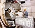 U.S. Department of Energy - Science - 282 011 001 (16502694885).jpg