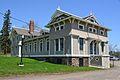 U.S. Fisheries Station, Duluth, 2014 (1).jpg