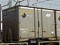 U20A-13 【全国通運】Containers of Japan Rail.jpg