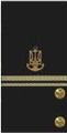 UA-OF1b-LT-NSB-SP (2016).png