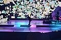 UA Paralympic team accompanying ceremony 2018 24 Pianoboy 03.jpg