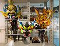 UBC Museum of Anthropology Multiversity Galleries 19.jpg