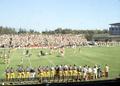 UBC vs. McGill at Varsity Stadium, e 1955.png
