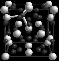Uran(III)-hydrid