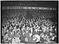 UI 198Fo30141702140046 Nasjonal Samling. Møte i Colosseum 1944-09-05 (NTBs krigsarkiv, Riksarkivet).jpg