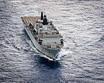 UK's Joint Expeditionary Force (Maritime) MOD 45161044.jpg