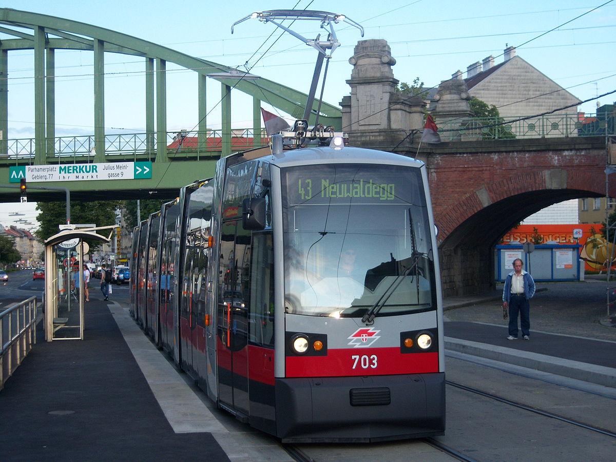 17., Hernals | Wien, rk. Erzdizese (stl. Niedersterreich und