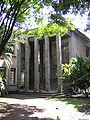 UNAL-Bloque11-Medellin.JPG