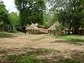 UNESCO Niokolo-Koba National Park Senegal (3686579235).jpg