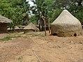 UNESCO Niokolo-Koba National Park Senegal (3687381206).jpg
