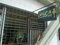 UPSCA tambayan.jpg