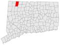US-CT-Norfolk.png