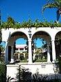 USA-Santa Barbara-Riviera Campus-Quadrangle Building-2.jpg