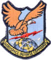 USAF-AerospaceDefenseCommand-Patch.png