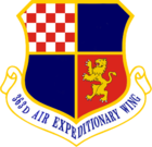 USAF - 363rd Air Expeditionary Wing.png