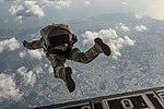 USAF members maintain jump proficiency.jpg