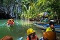 USAID Measuring Impact Conservation Enterprise Retrospective (Philippines; Nagkakaisang Tribu ng Palawan) (39395954245).jpg