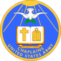 USA - Chaplain Plaque Old.png