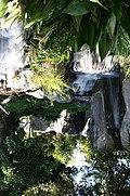 USA - San Diego (1386108573).jpg