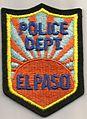 USA - TEXAS - Elpaso police.jpg