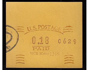 USA meter stamp ED3.jpg