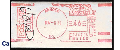 USA meter stamp PD-F2Ca.jpg