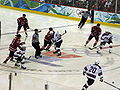 USAvCanada2010WinterOlympicsprelim.jpg