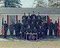 USMC-040512-0-9999X-001.jpg