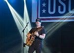 USO Holiday Tour at Morón Air Base 171221-D-PB383-074 (38498335244).jpg