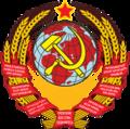 USSR COA 1929.png