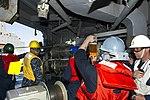 USS America's first underway replenishment 141001-N-YB590-193.jpg