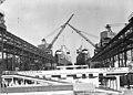 USS Beatty (DD-640) and USS Tillman (DD-641) at the Charleston Navy Yard in 1941.jpg