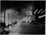 USS California (BB-44) - NH 55030.tiff