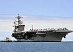 USS Carl Vinson arrives in Pearl Harbor 150527-N-ON468-007.jpg