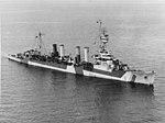 USS Detroit (CL-8) off Port Angeles, Washington (USA), on 14 April 1944 (19-N-63828).jpg