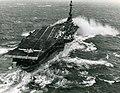 USS Essex (CV-9) - January 1960.jpg