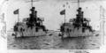 USS Iowa stereogram - NH 93702-A.tiff
